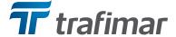 Trafimar Logo